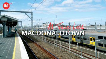 Macdonaldtown2 thumbnail