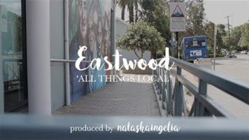 All Things Local – Eastwood