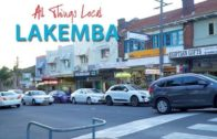 All Things Local – Lakemba (and Bankstown)