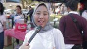 Mencari Indonesia di Perantauan