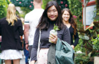 INDOMEDIA101 – Kepoin Kehidupan di Sydney
